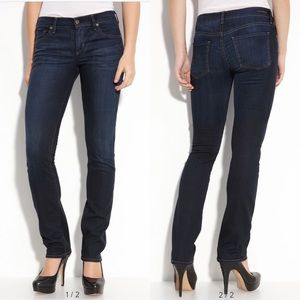 Citizens of Humanity Ava Jeans